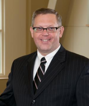 Jonathan Gould named Senior Commercial Loan Officer at Union Bank | Vermont Business Magazine