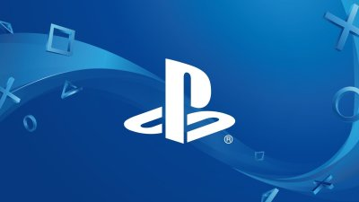 Playstation Update 6.20 Now Live