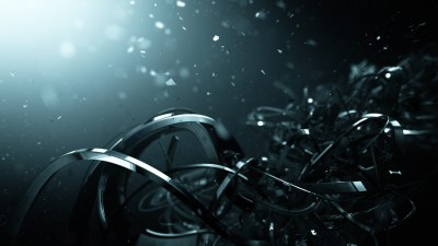 VIDEO COPILOT | After Effects Tutorials, Plug-ins and Stock Footage for Post Production ...