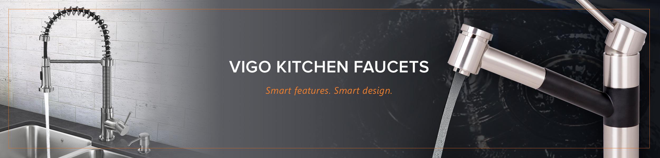 kitchen faucets faucet kitchen Kitchen Faucets
