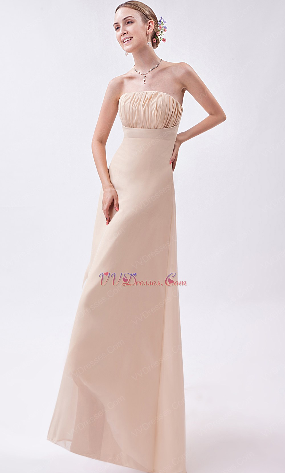 champagne color wedding dresses reviews champagne colored wedding dresses Champagne Color Wedding Dresses Reviews