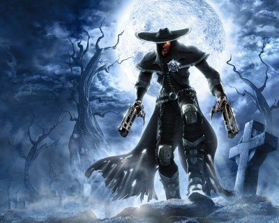 cool wallpapers images photos download : Cool Game wallpapers