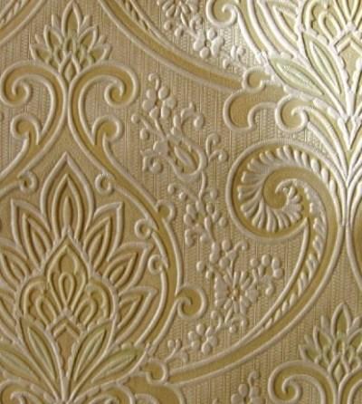 Embossed Wallpapers – Wallpaper Wallcovering