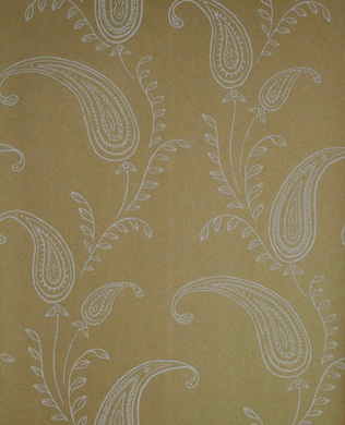Non Washable Wallpaper - Wallpaper Wallcovering