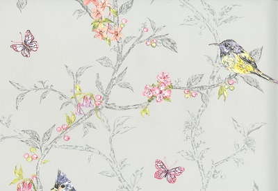 Regency : wallpapers and borders to buy online, wallpaperandborders.co.uk