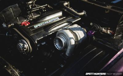 Engine Turbo HD wallpaper | cars | Wallpaper Better