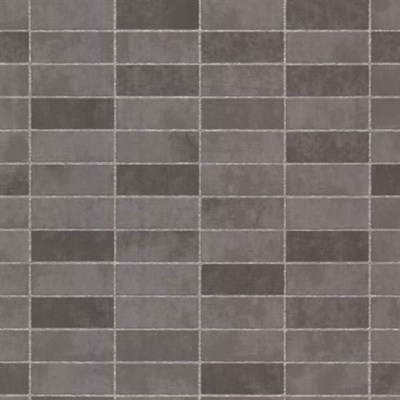 Hunter Slate Rectangle Tile | 2532-20475