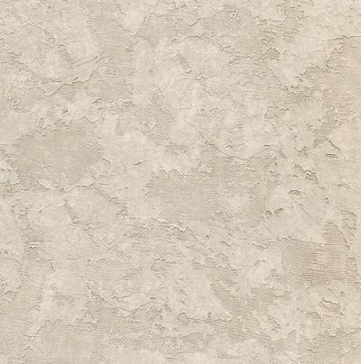 Moundes Wheat Faux Plaster Effect Wallpaper | WD3010