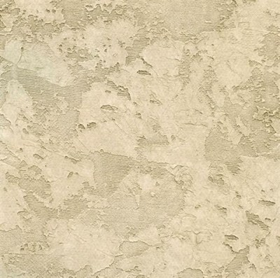 Moundes Dolce Faux Plaster Effect Wallpaper | WD3037