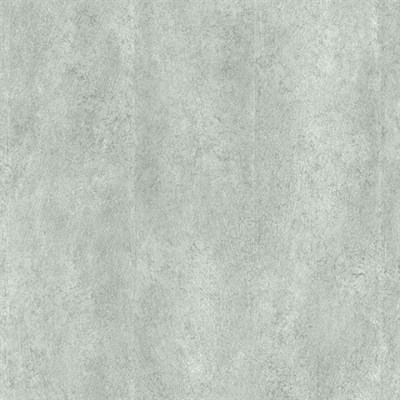 Plaster Stucco Texture Wallpaper | 35376 | Rugged Texture Wallpaper