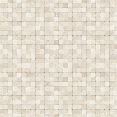 G67415 | Textured Tiles | Wallpaper Boulevard