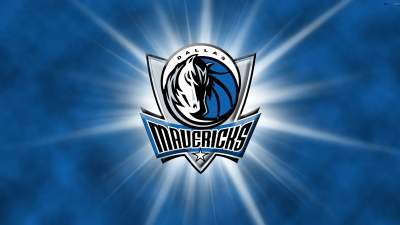 Dallas Mavericks NBA logo HD wallpaper | Wallpaper Flare