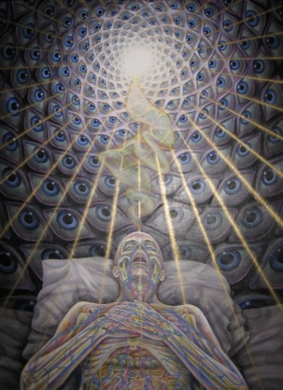 alex grey High Quality Wallpapers,High Definition Wallpapers