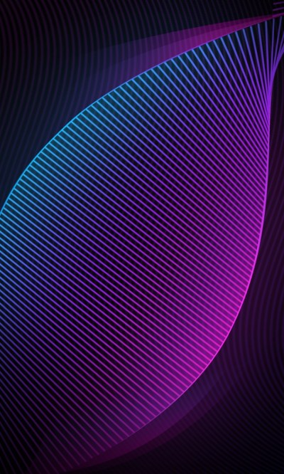 Download Free Cool & Retro Neon Pattern Wallpaper 768x1280 - HD Wallpaper - Wallpapers.net