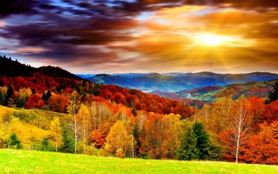 Widescreen Beautiful Scenery Nautre Hd Desktop Wallpaper Beautiful Scenery Wallpaper Desktop ...