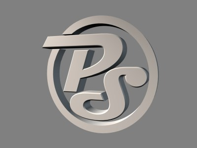 PS Logo Wallpapers HD Backgrounds