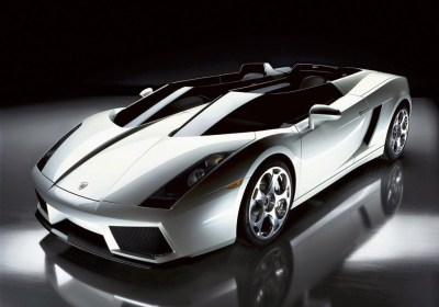 Download 3D Car Live Wallpaper Gallery