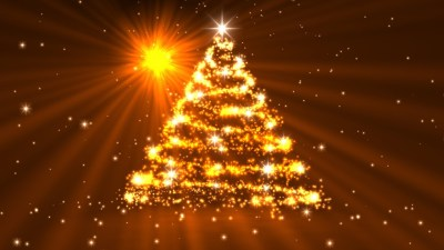 Download Free Live Christmas Wallpaper For Iphone Gallery