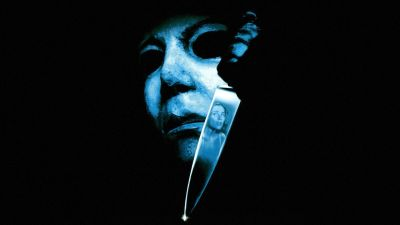 Download Halloween Michael Myers Wallpaper Gallery