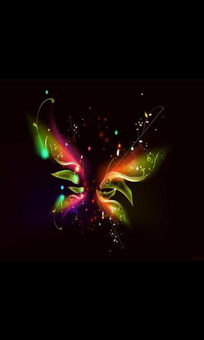 Download Live Butterfly Wallpaper Free Gallery