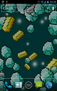Download Minecraft Live Wallpaper Download Gallery