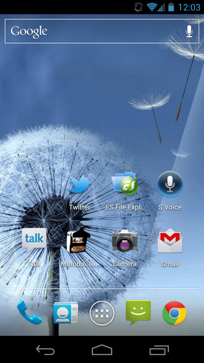 Download Samsung Galaxy S3 Live Wallpaper Apk Download Gallery