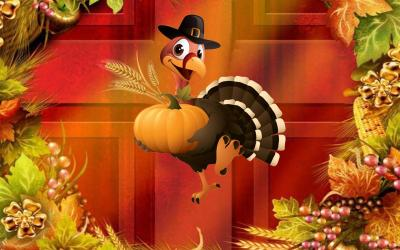 Download Thanksgiving Live Wallpaper Gallery