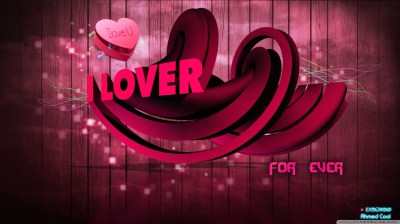 Download A Love R Wallpaper Gallery