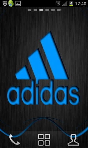 Download Adidas Live Wallpaper Gallery
