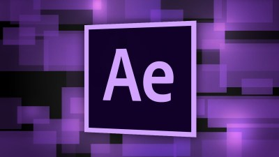 Download Adobe After Effects Wallpaper Gallery