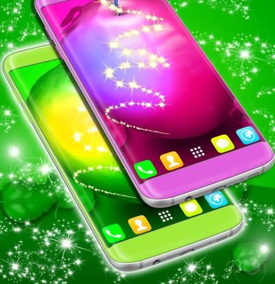 Download Apple Live Wallpaper Apk Gallery