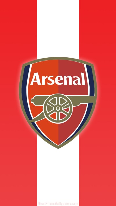 Download Arsenal Wallpaper Iphone 5 Gallery