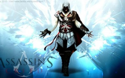 Download Assassins Creed Live Wallpaper Gallery