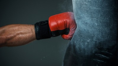 Download Boxing Gloves HD Wallpapers Gallery