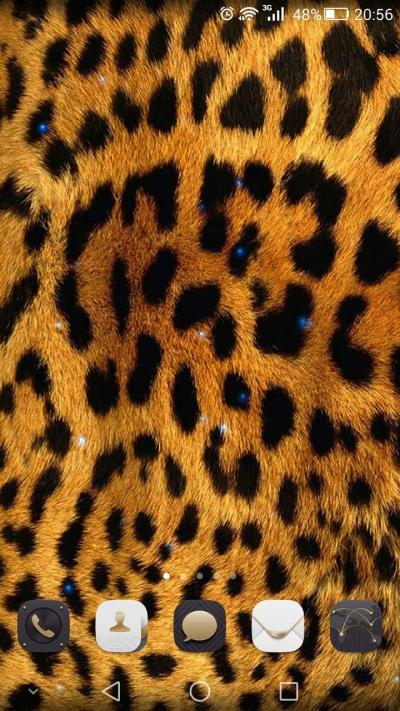 Download Cheetah Live Wallpaper Gallery
