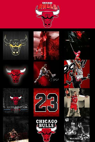 Download Chicago Bulls Live Wallpaper Free Gallery