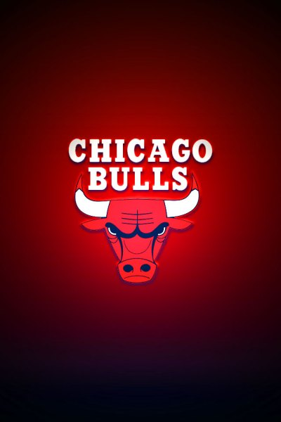 Download Chicago Bulls Live Wallpaper Free Gallery