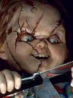 Download Chucky Doll Live Wallpaper Gallery