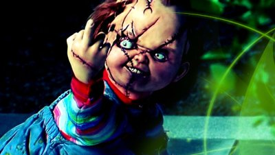 Download Chucky Live Wallpaper Gallery