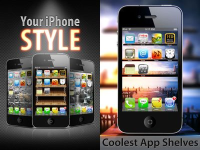 Download Cool Wallpaper Apps For Iphone Gallery