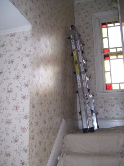 Download Cost Of Removing Wallpaper Gallery