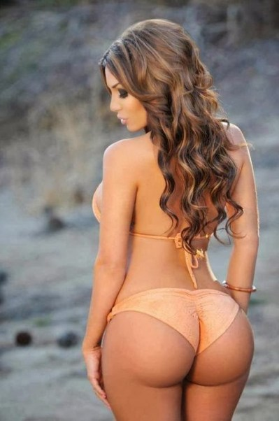 Download Fat Booty Wallpaper Gallery