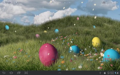 Download Free Live Easter Wallpaper Gallery