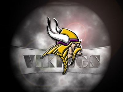 Download Free Minnesota Vikings Wallpapers Gallery