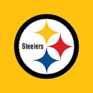 Download Free Pittsburgh Steelers Live Wallpaper Gallery