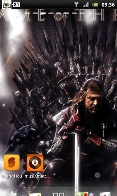 Download Game Of Thrones Live Wallpaper Gallery