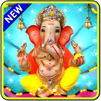 Download Ganesh Live Wallpaper Free Download Gallery