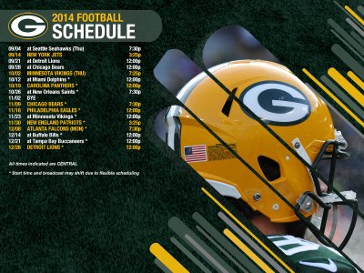 Download Green Bay Packers Live Wallpaper Gallery