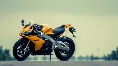 Download HD Bike Wallpapers 1080p Gallery