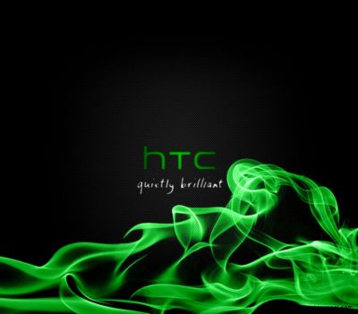 Download Htc Wallpapers Live Gallery